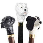 Best Walking Sticks as a Gift for Dog Lovers 2021