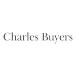 Charles Buyers: Family-Made Walking Sticks from the West Coast of Scotland