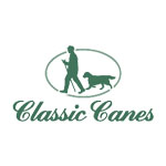 Classic Canes: Eco-Friendly Walking Sticks