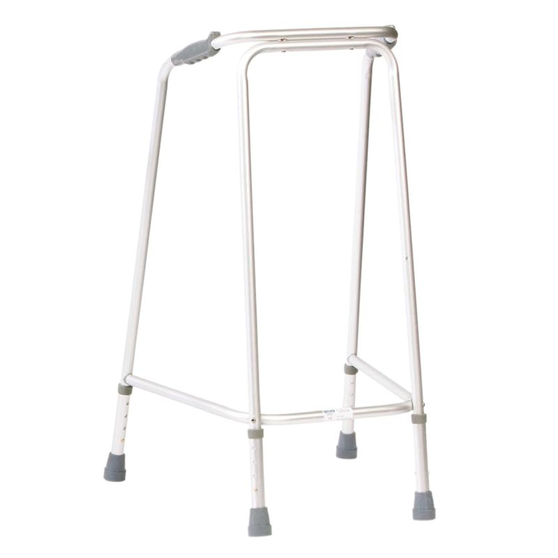 Drive Medical Domestic Medium Walking Frame