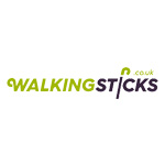 Where to Buy Walking Sticks for Hiking?