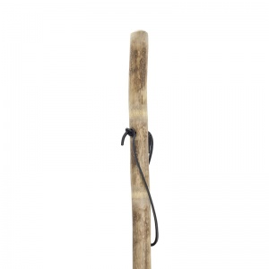 Bamboo Hiking Staff