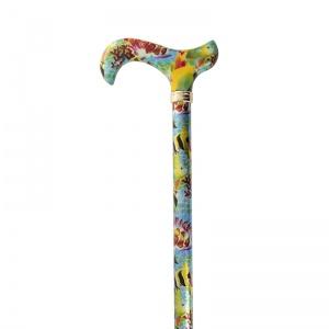 Funky Walking Sticks Walkingsticks Co Uk