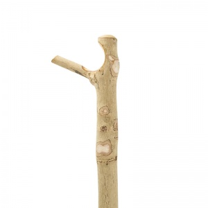 Ash Thumbstick Hiking Stick