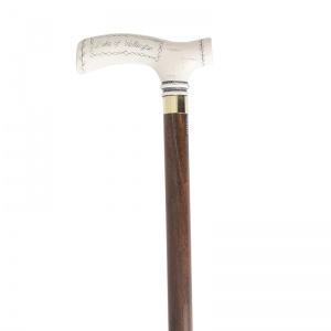 Vintage Walking Sticks - WalkingSticks co uk
