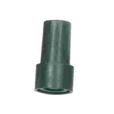 Type E Combi Ferrule for the Combi Spike Walking Stick Ferrule