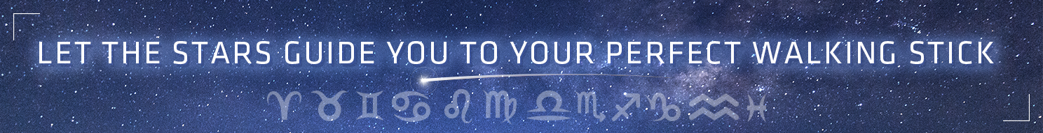 Horoscope Blog Banner - Whats Your SIgn